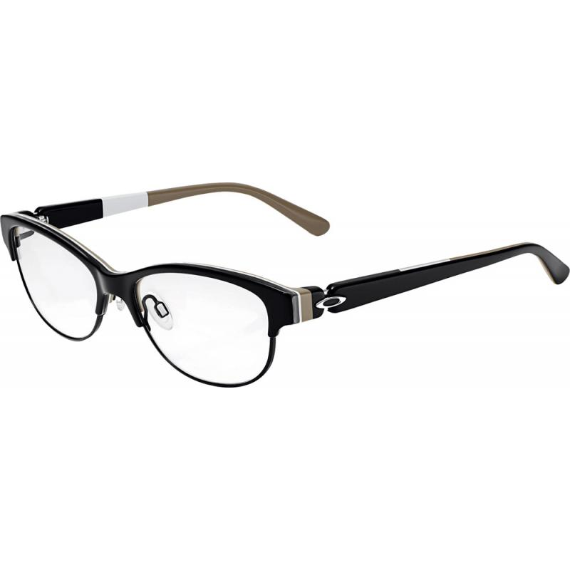 ea5fd5520a Order Prescription Glasses Oakley « Heritage Malta