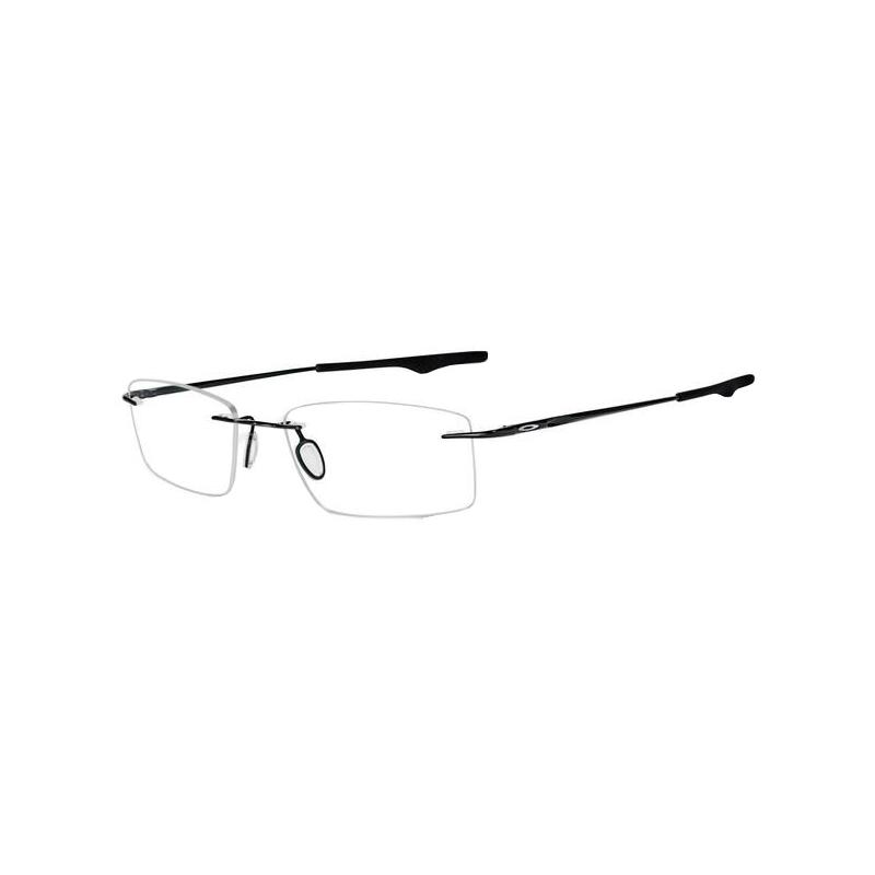 Cheap Oakley Prescription Glasses Uk