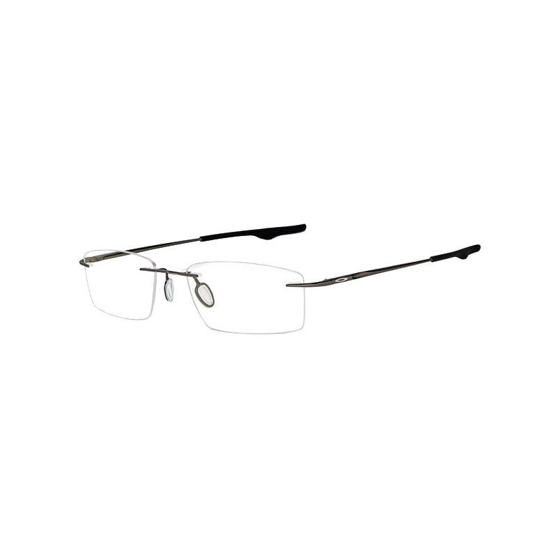 1df4620ebb Oakley Keel Prescription Glasses