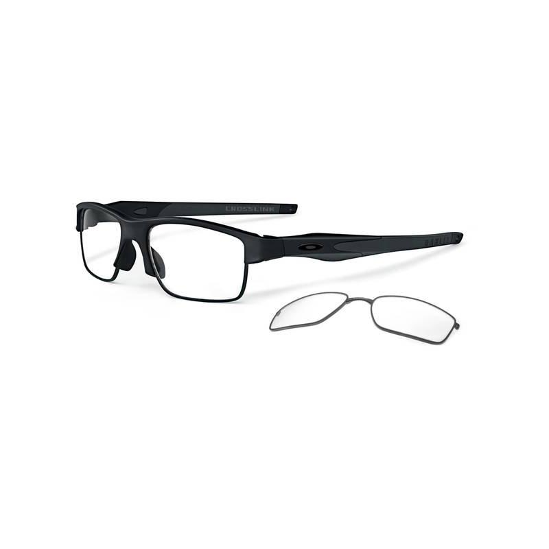oakley prescription glasses repair  oakley repairs glasses