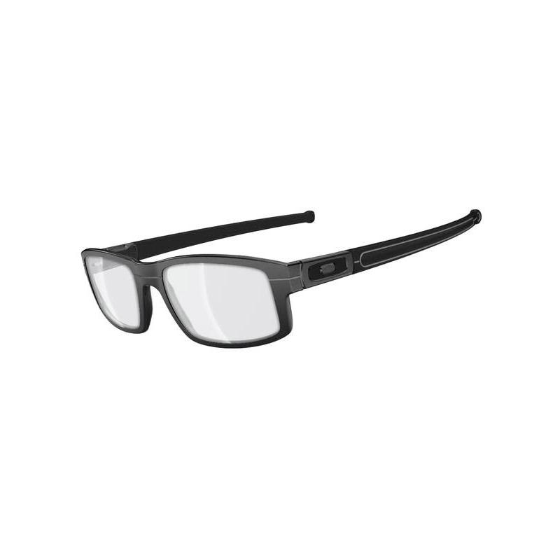 oakley panel ox3153 0253 glasses shade station