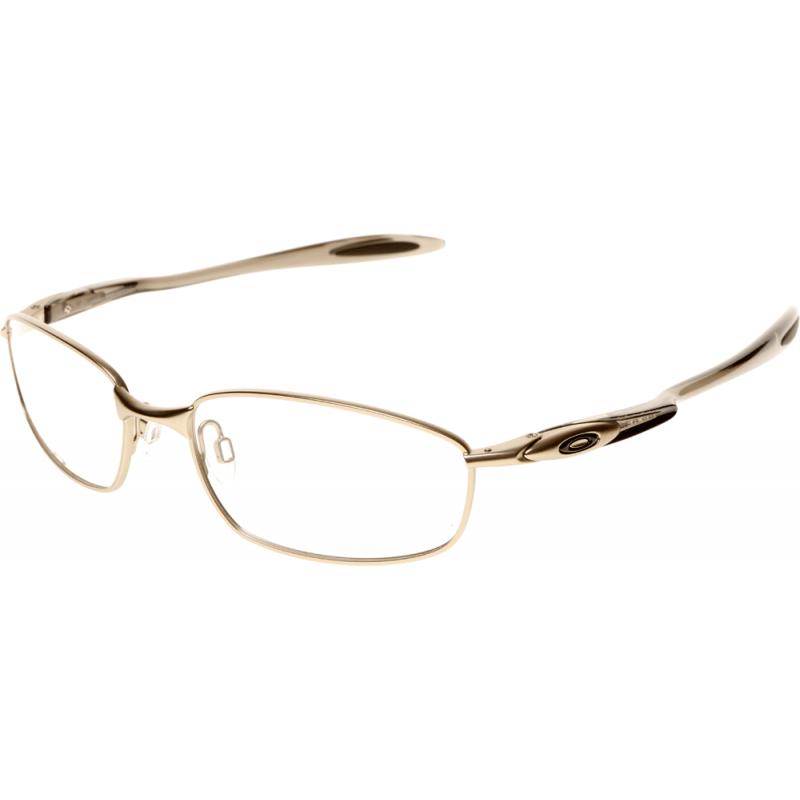 cheap oakley prescription glasses review louisiana