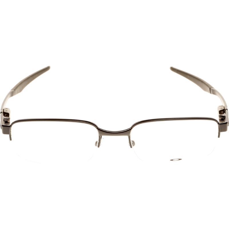 4222feeab2 Oakley Rhinochaser Clip On Sunglasses « Heritage Malta