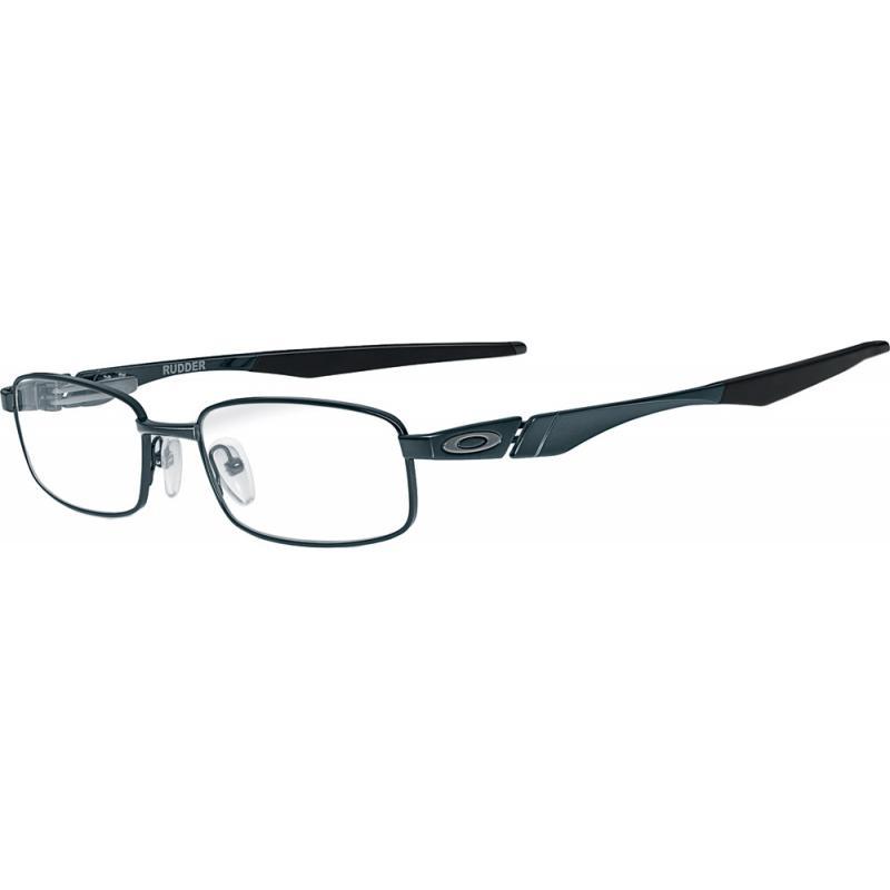 Oakley Eyeglass Frame Dealers : Oakley Prescription Glasses Dealers