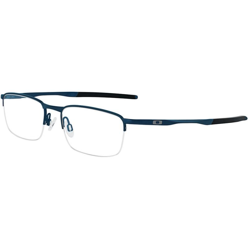 Best deals on contacts and glasses