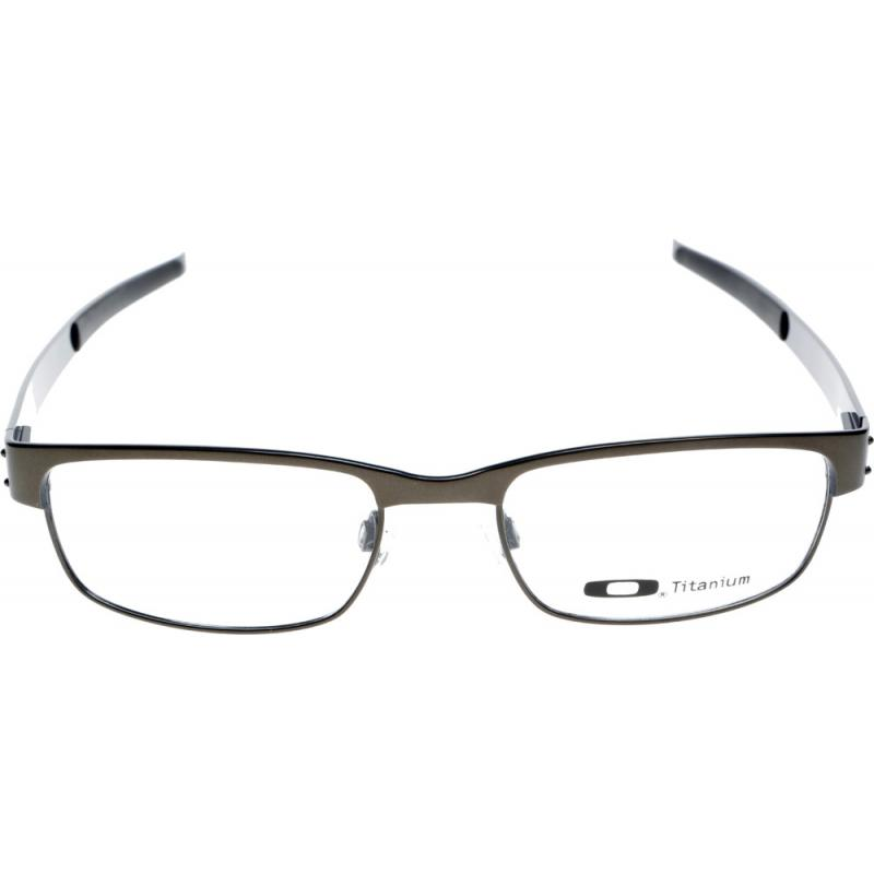 order oakley prescription glasses online yixl  buy oakley prescription glasses online uk 5mg