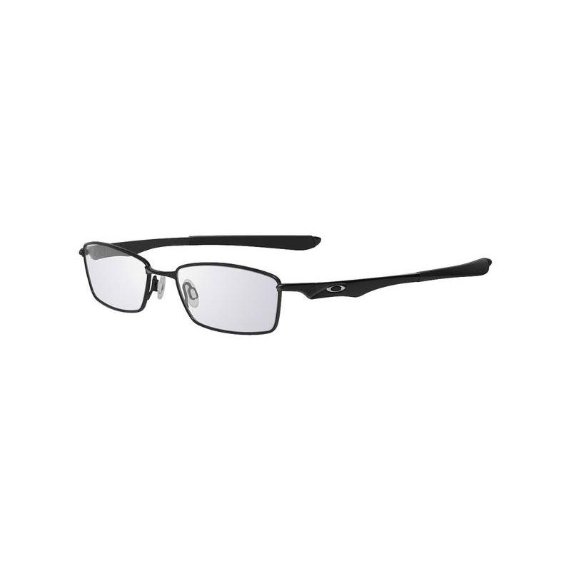 Oakley Wingspan OX5040 0153 Glasses - Shade Station