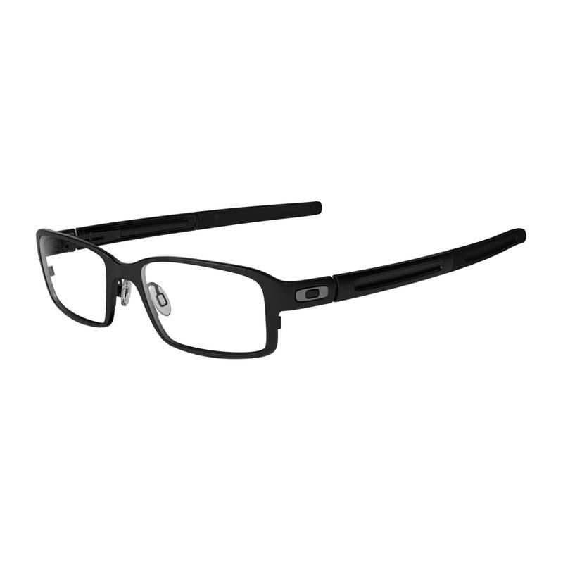 89e2b65b82d Kids Oakley Prescription Glasses « Heritage Malta