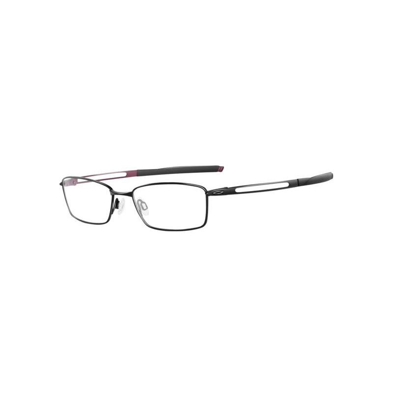 order oakley prescription glasses online yixl  order oakley prescription glasses online