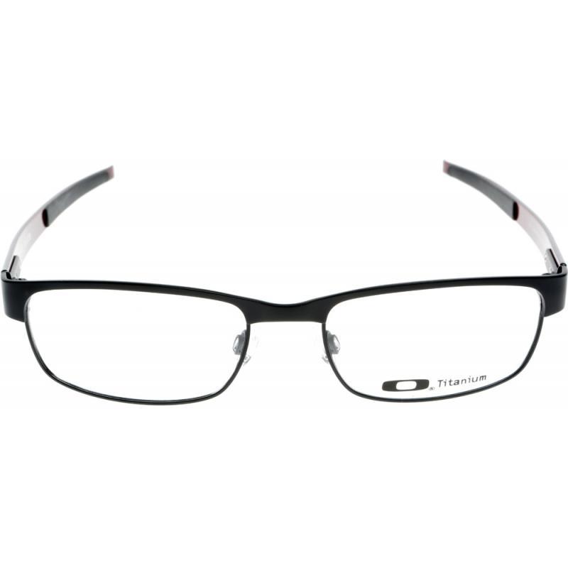 5044708d05 Oakley Carbon Plate Lenses « Heritage Malta