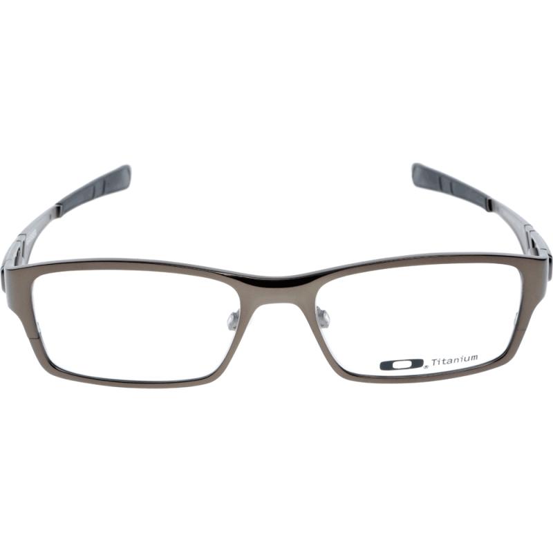 kids oakley prescription glasses