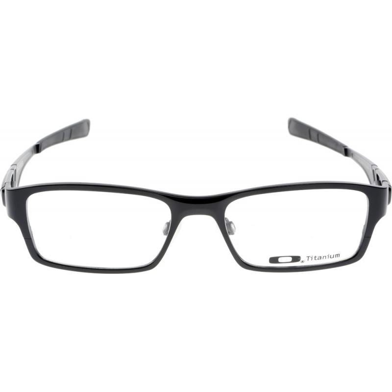 99658ab59f Oakley Prescription Glasses Gasser « Heritage Malta