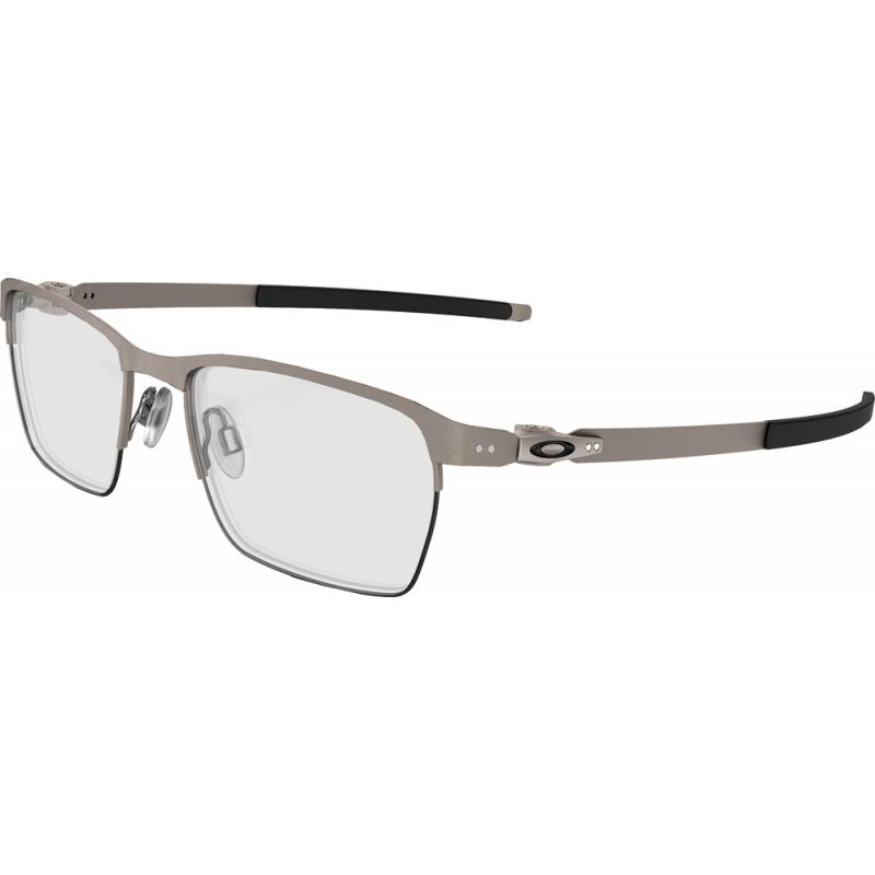 oakley prescription sunglasses dealers