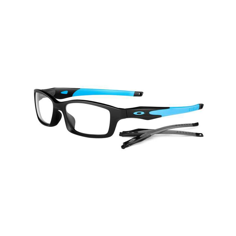 Oakley Prescription Glasses Deals Www Tapdance Org