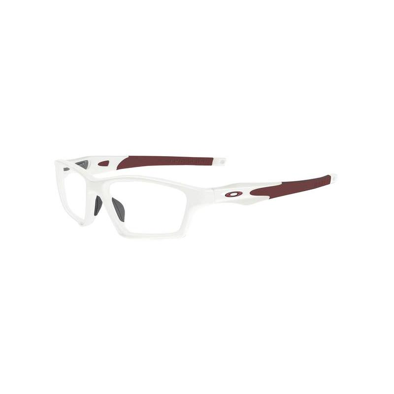 crosslink oakley glasses