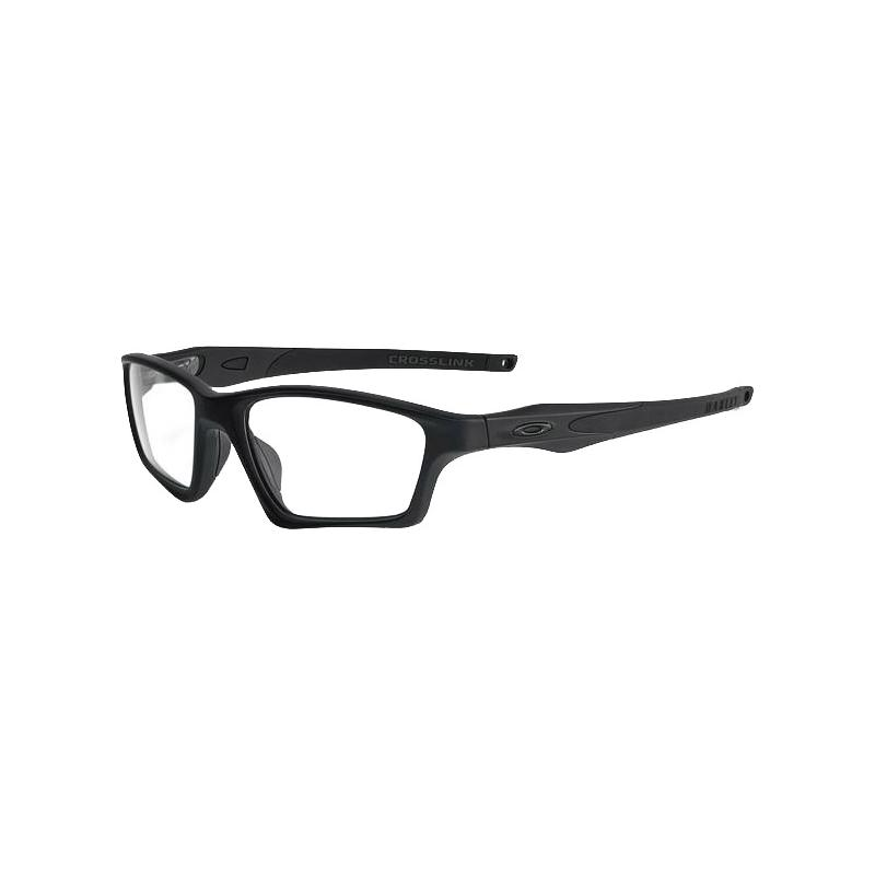 oakley sports goggles  oakley glasses uk