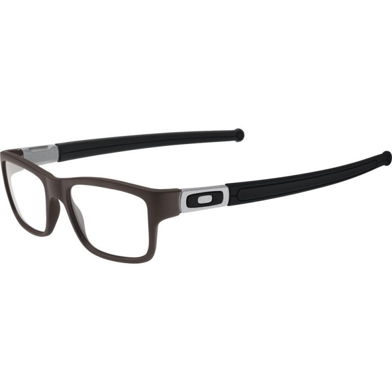 Oakley Prescription Glasses Wood   Southern Wisconsin Bluegrass ...
