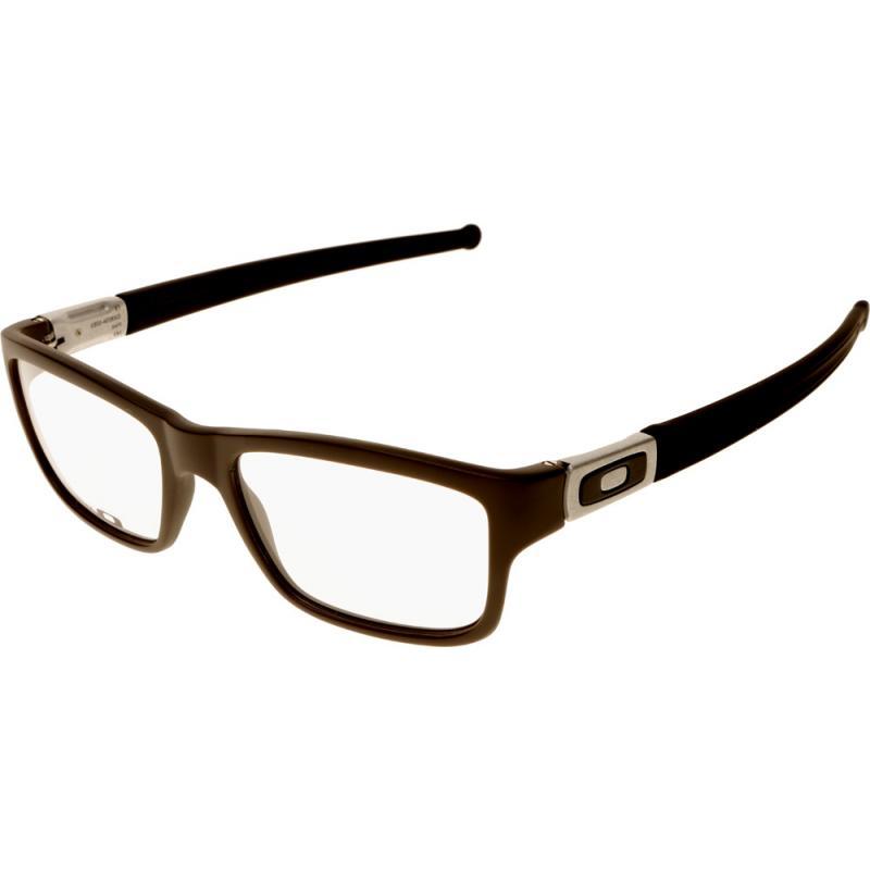 kids oakley glasses