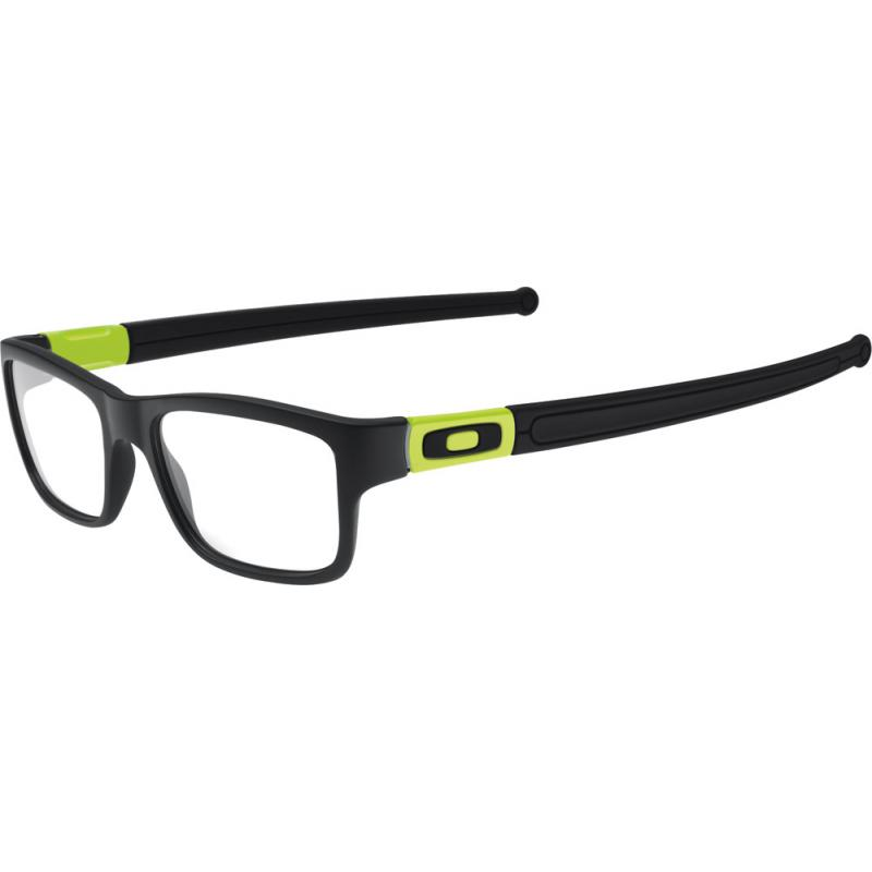 oakley marshal ox8034 0553 glasses shade station