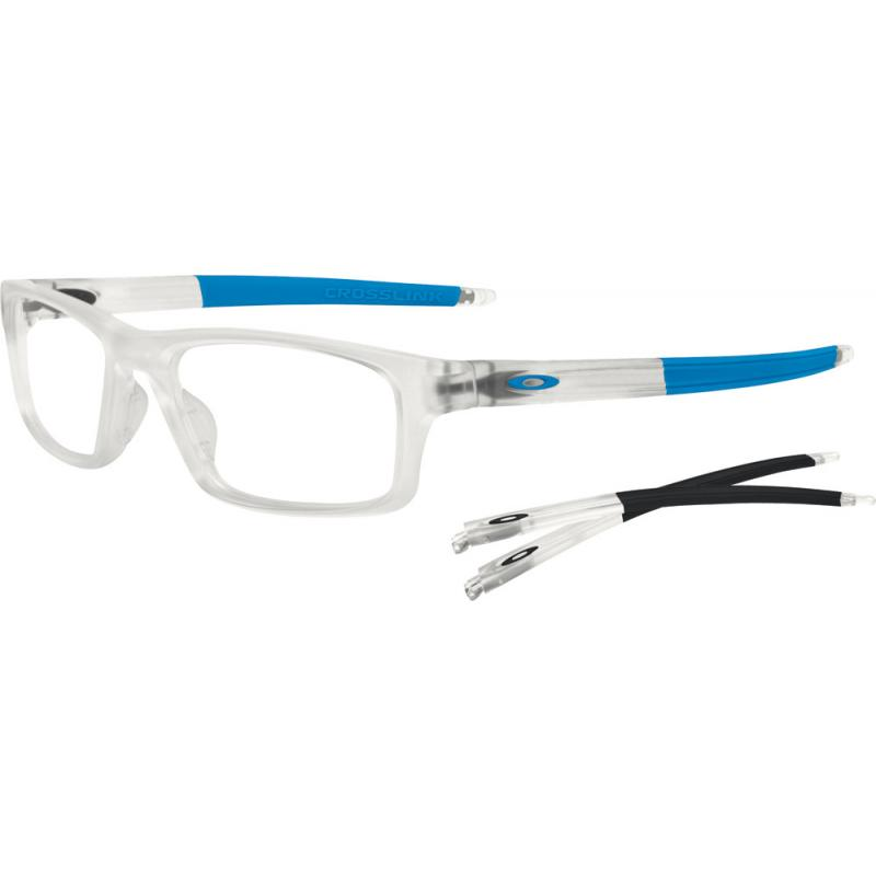 6b2b2663a0 Oakley Crosslink Pitch Accessories