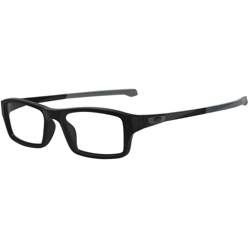 oakley prescription glasses sale uk