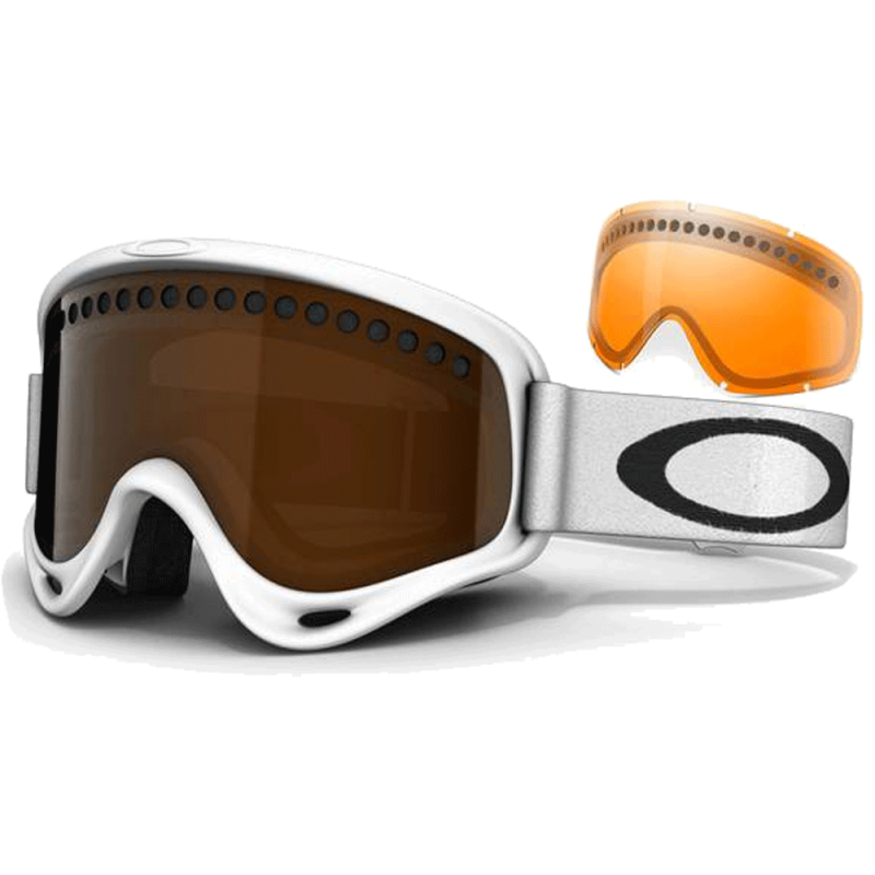 Designer Glasses amp Frames  Target Optical