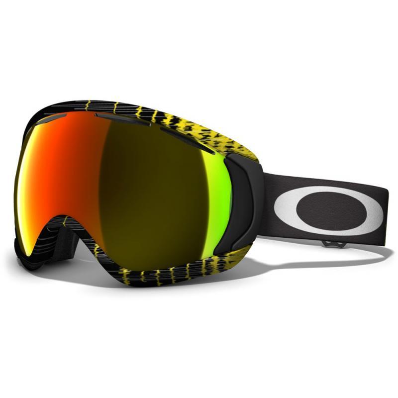 514af49b49 Do All Oakley Sunglasses Have A Lifetime Warranty