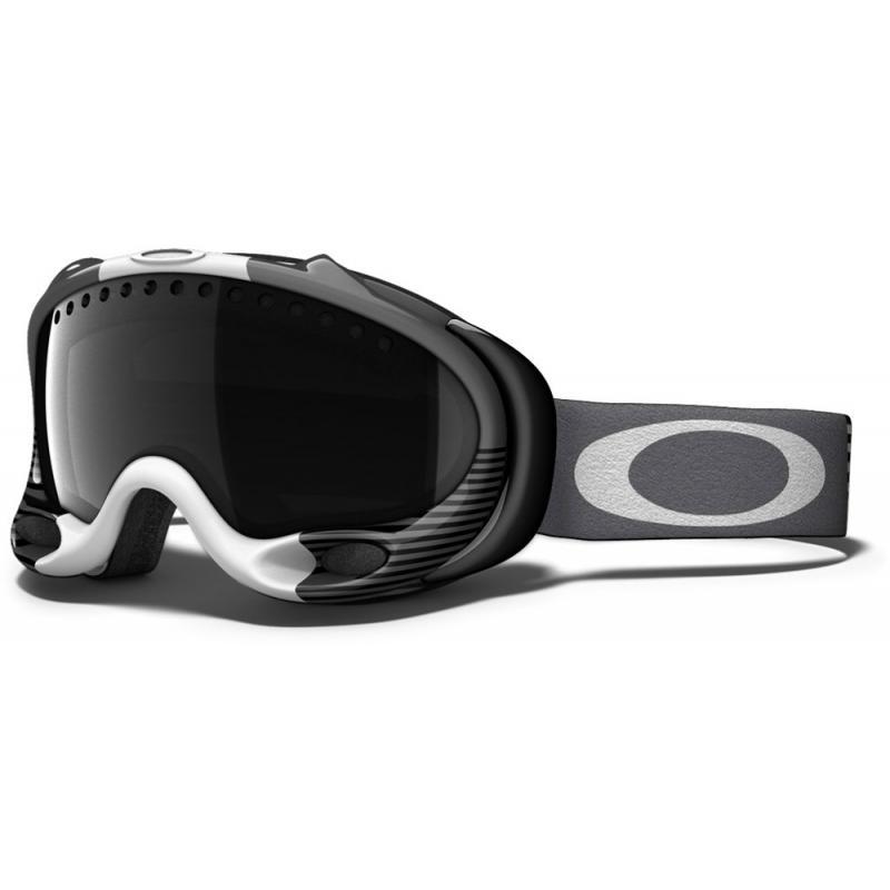 Oakley L Frame Ski Goggles | ISEFAC Alternance
