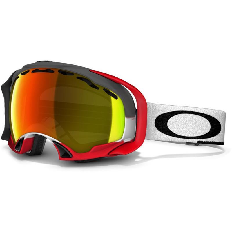oakley goggle sunglasses igw0  oakley goggle sunglasses