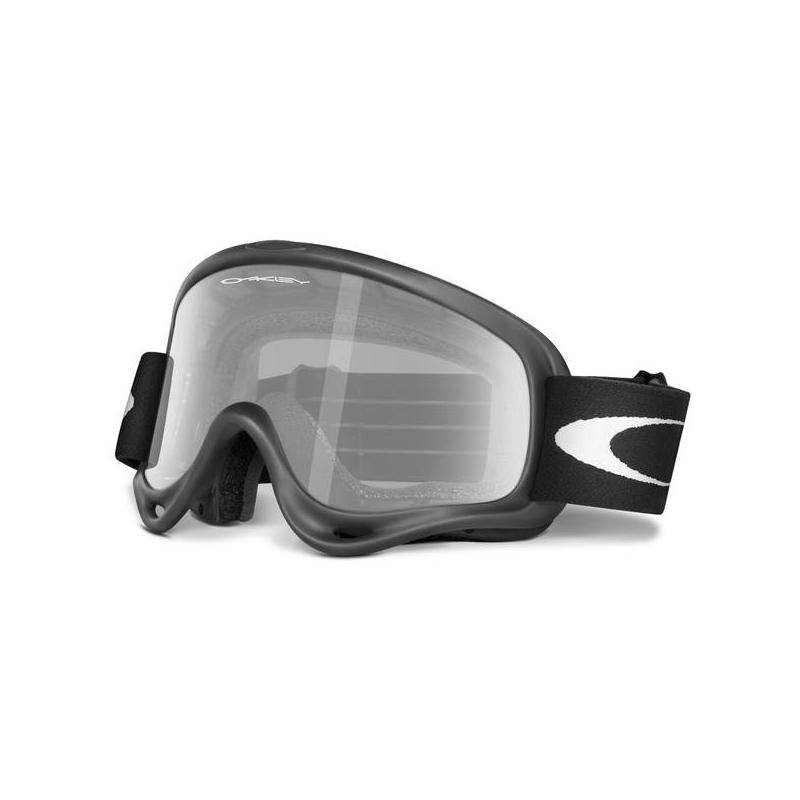 f8637a44a11a Oakley H2o Goggle « Heritage Malta