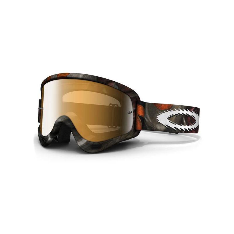 Oakley MX O Frame Motocross 57-964 Goggles