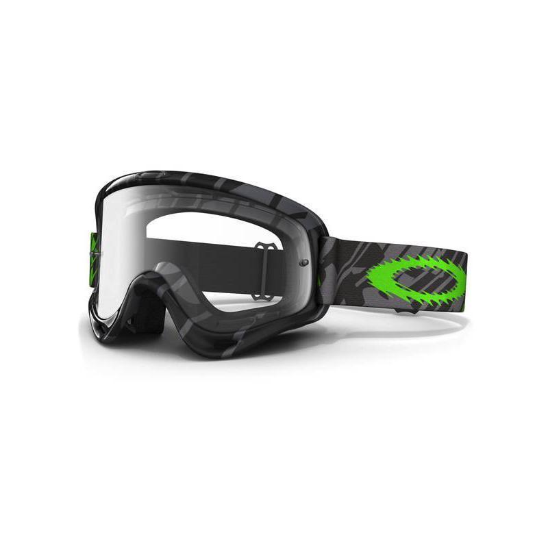 oakley goggle