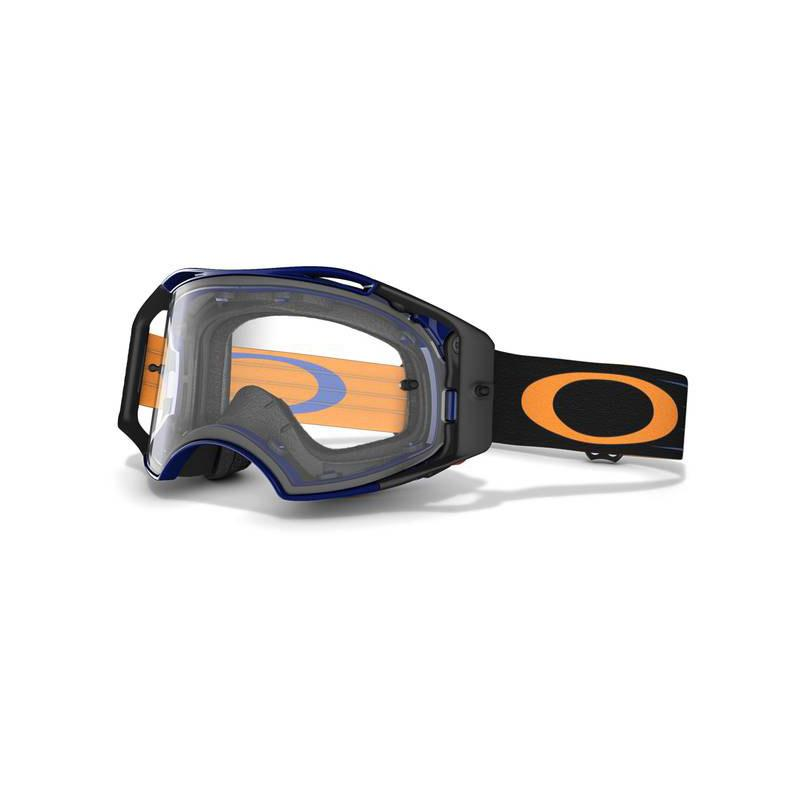 850fa439177 Mx Oakley Goggles « Heritage Malta