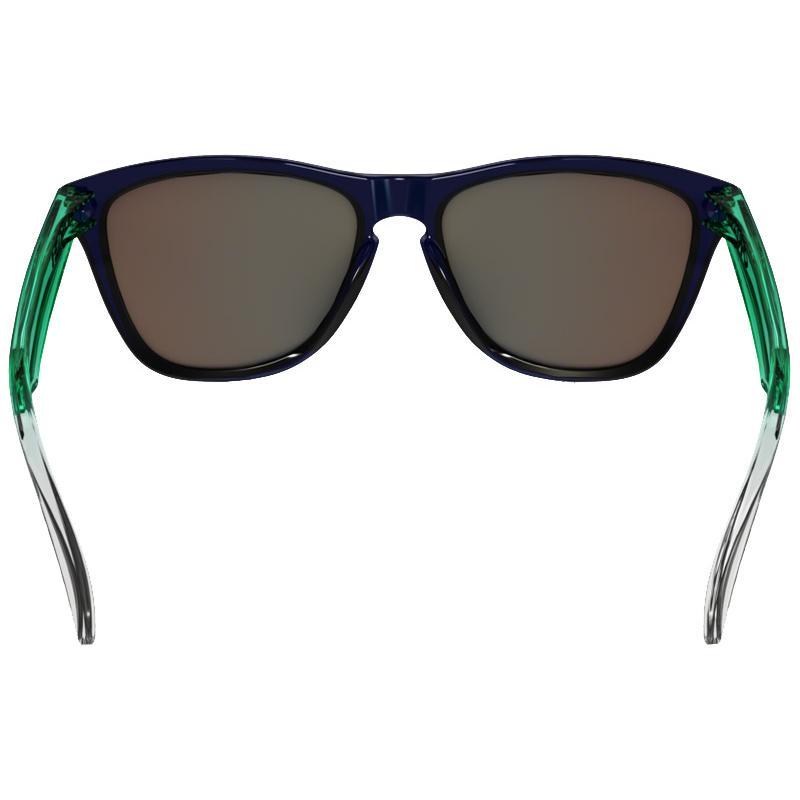 oakley frogskins frames only sunglassessale