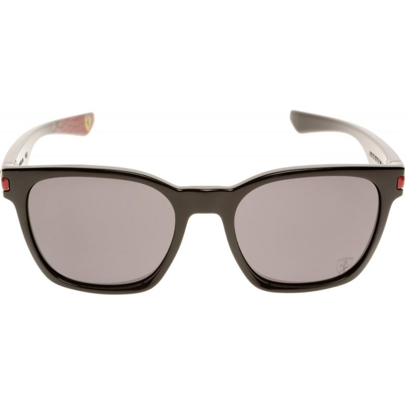 f4355202d8 Oakley Optical Store. Women  39 s Oakley Ox5044-0149 Blackberry Eyeglasses  with Titanium ...