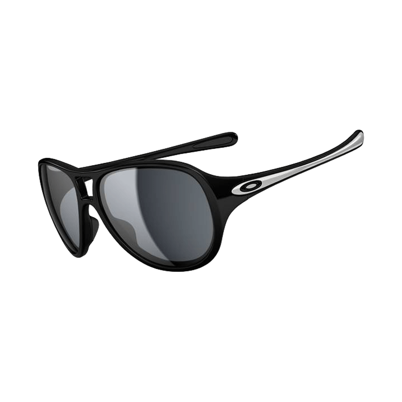 oakley sunglasses models  oakley sunglasses models