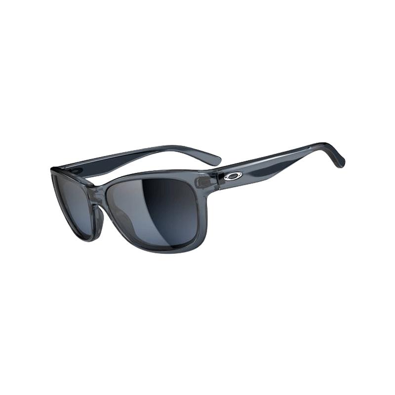9e853bd40f Oakley Ladies Forehand Sunglasses