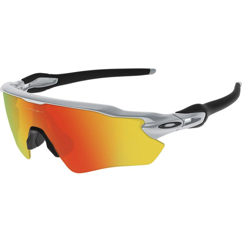oakley glasses cheap s2ey  Oakley Sunglasses Quotes QuotesGram