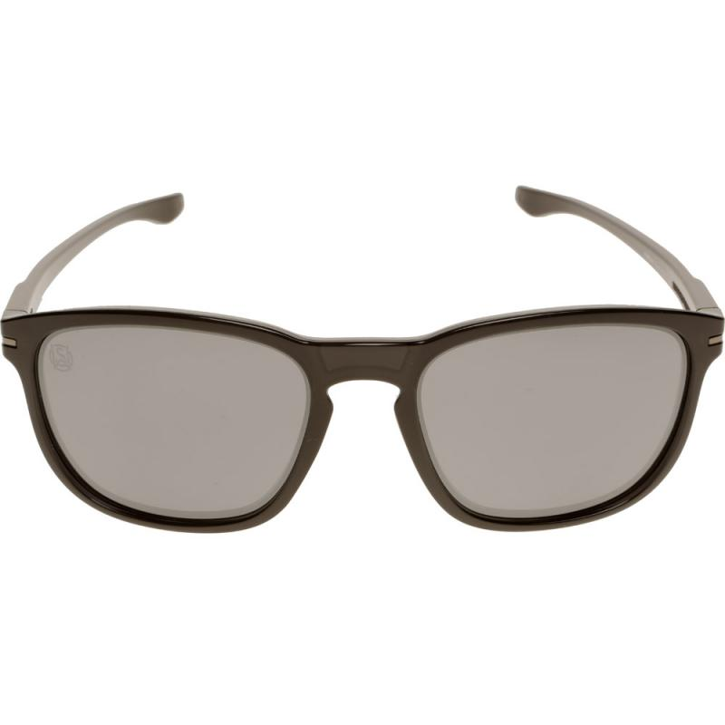 ce447e9317b Oakley Sunglasses Shaun White Enduro « Heritage Malta