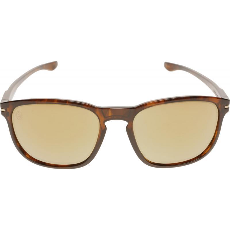 d1970197581 Oakley Enduro Shaun White Review « Heritage Malta