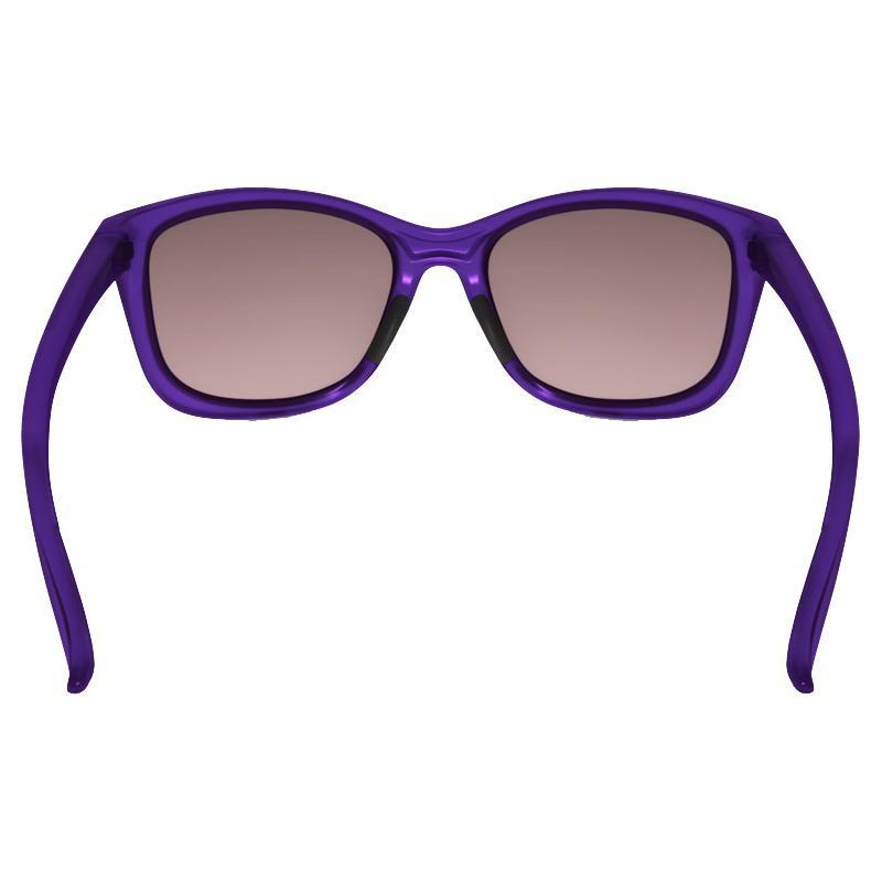 07801062d1 Oakley Minute Sunglasses Purple « Heritage Malta