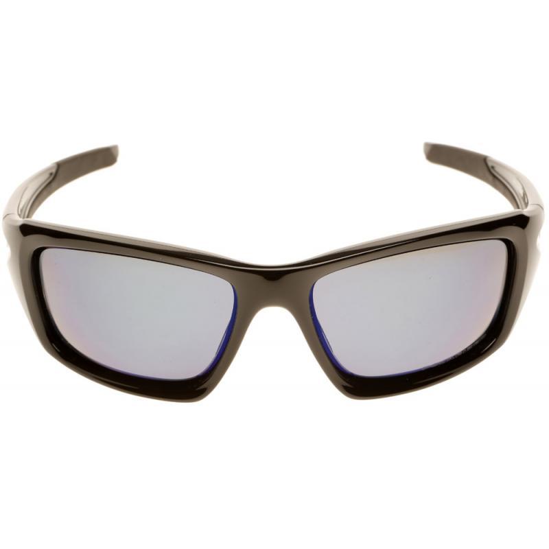 Oakley prescription sunglasses fishing for Oakley polarized fishing sunglasses