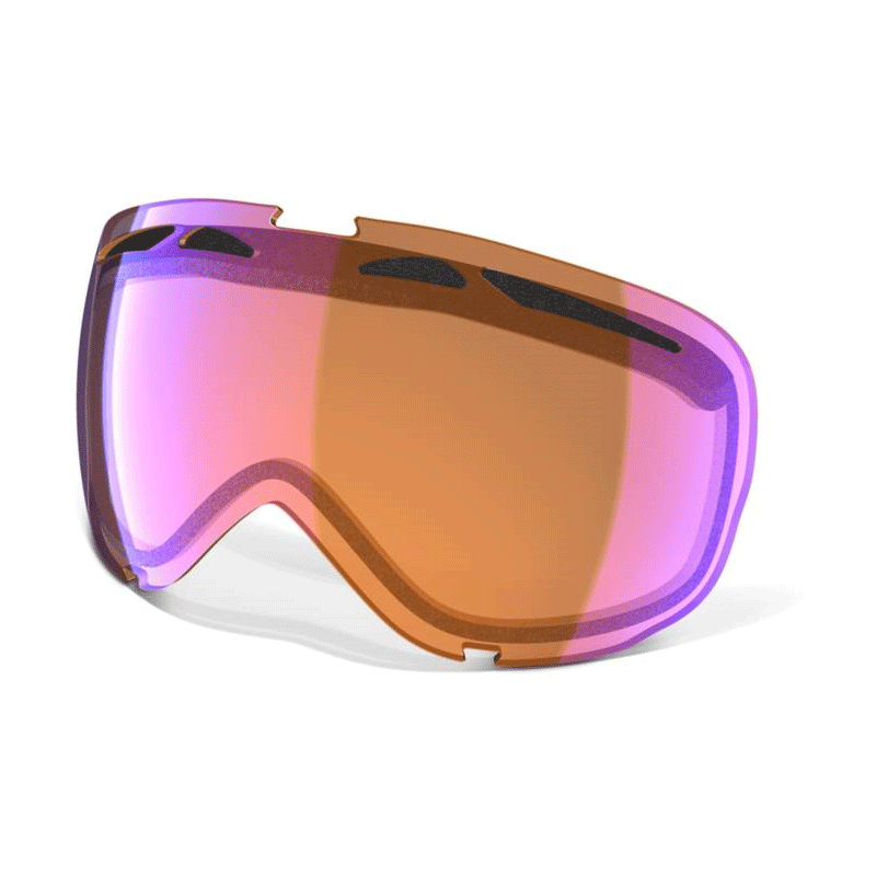 oakley goggles on sale
