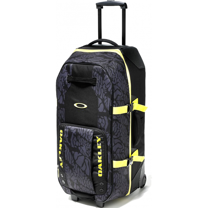 Oakley Roller Bag