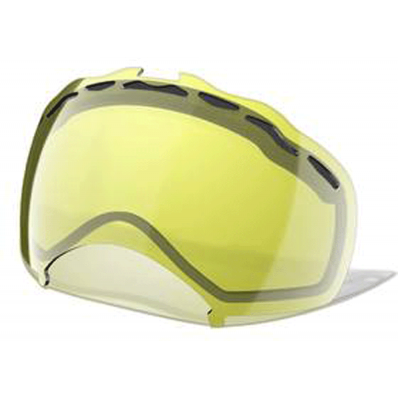oakley snow goggles replacement lenses
