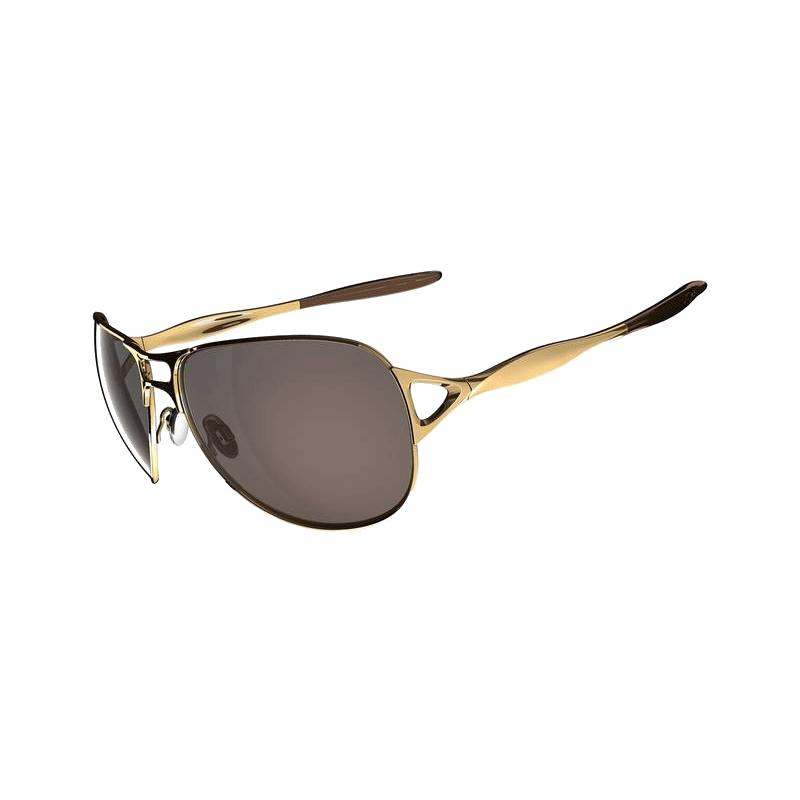 30f9c33667 Oakley Sunglasses Manila