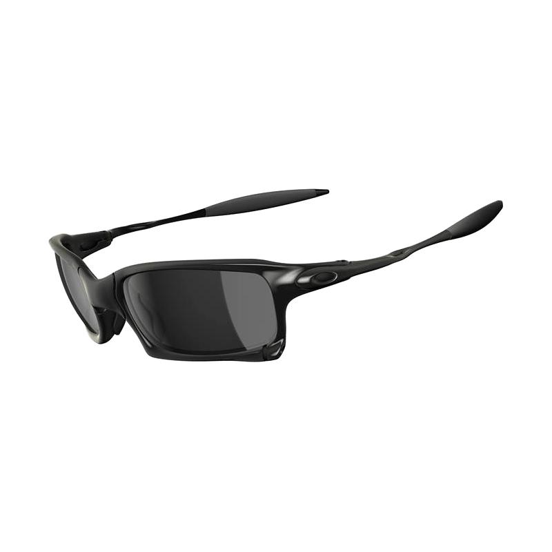 oakley lenses goggles