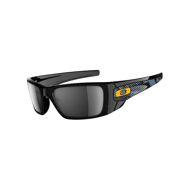 How To Choose The Right Oakley Sunglasses
