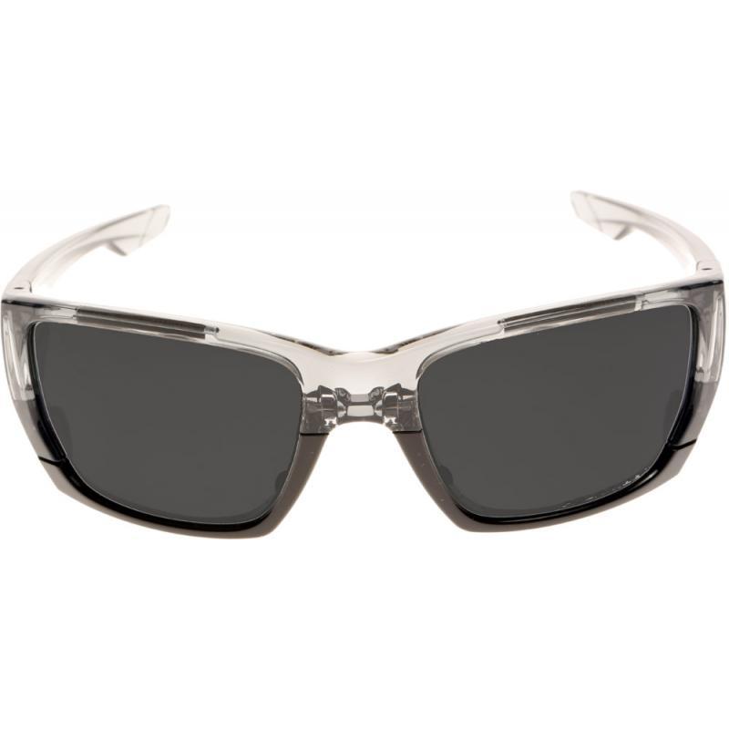 oakley sunglasses style