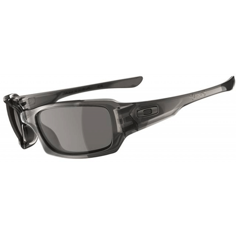 3bee894ce17 Oakley Prescription Sunglasses Retailers « Heritage Malta